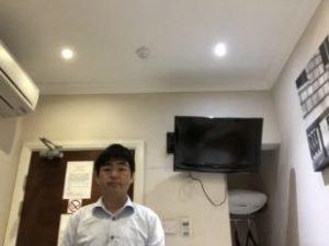 亀凛蓬莱の活動情報